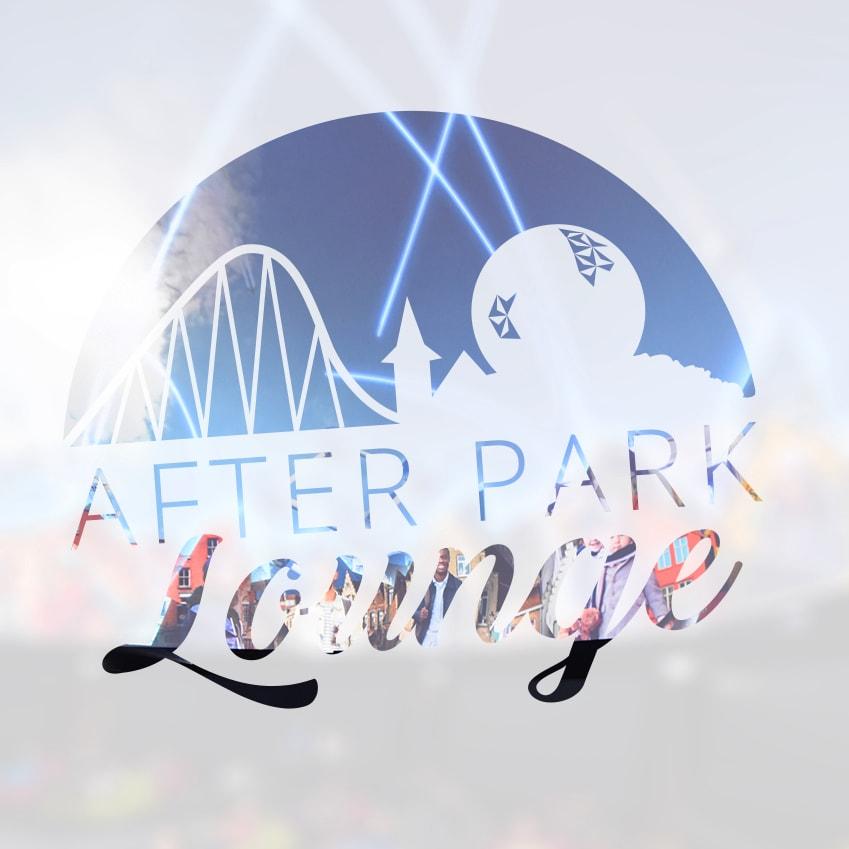 After Park Lounge 98: Snorri Touren op je rug