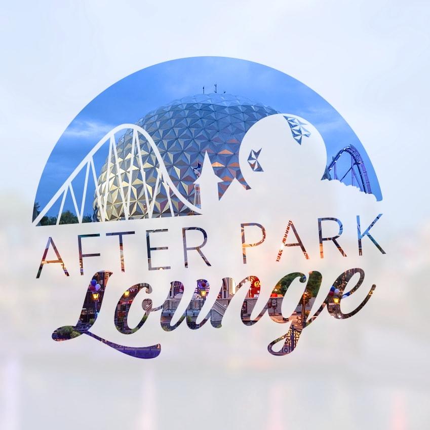 After Park Lounge 99: Europa-Park geschiedenis (deel 5)