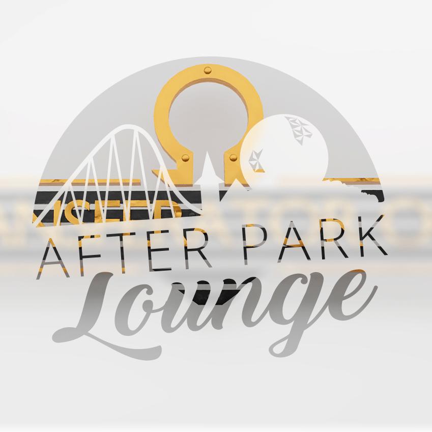After Park Lounge 101: Nieuwsaflevering 33
