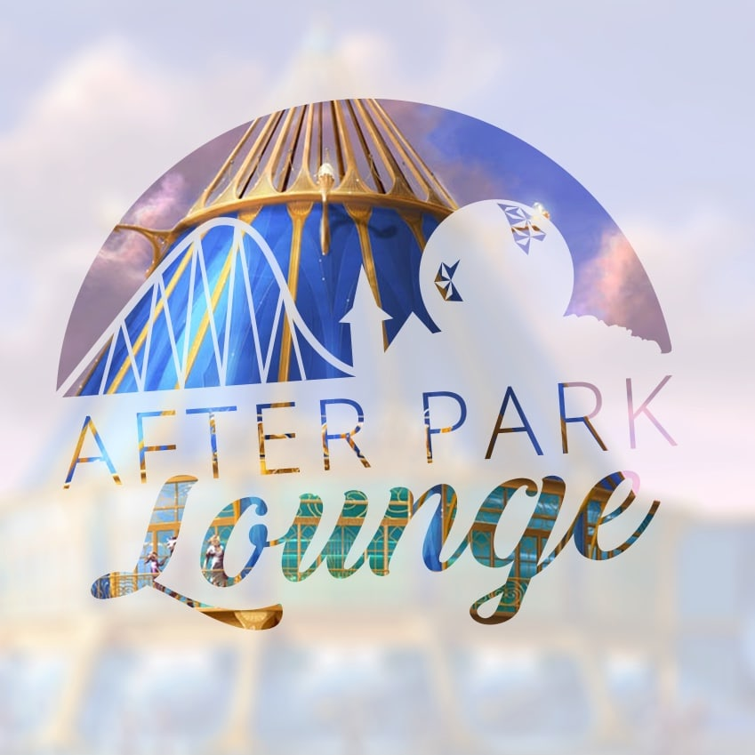 After Park Lounge 103: Mack Ride Chronicles – Historama