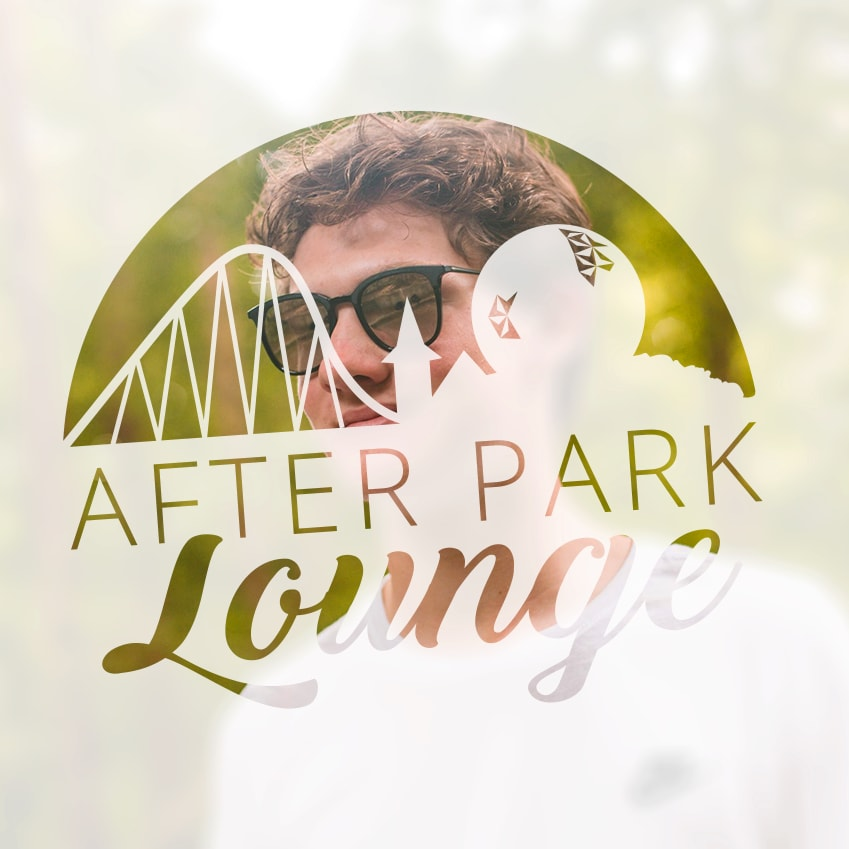 After Park Lounge 105: Europa-Park Bevindingen van Bart Baan