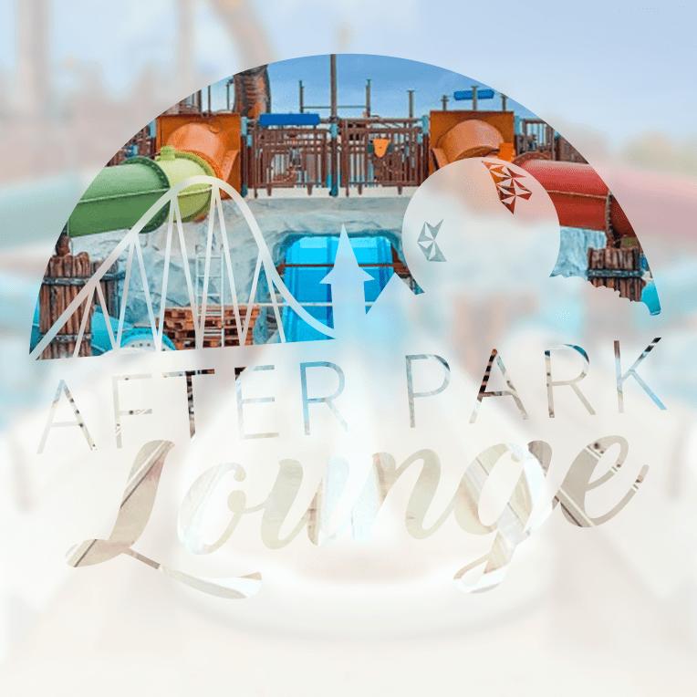 After Park Lounge 104: Een nieuwe start voor Europa-Park