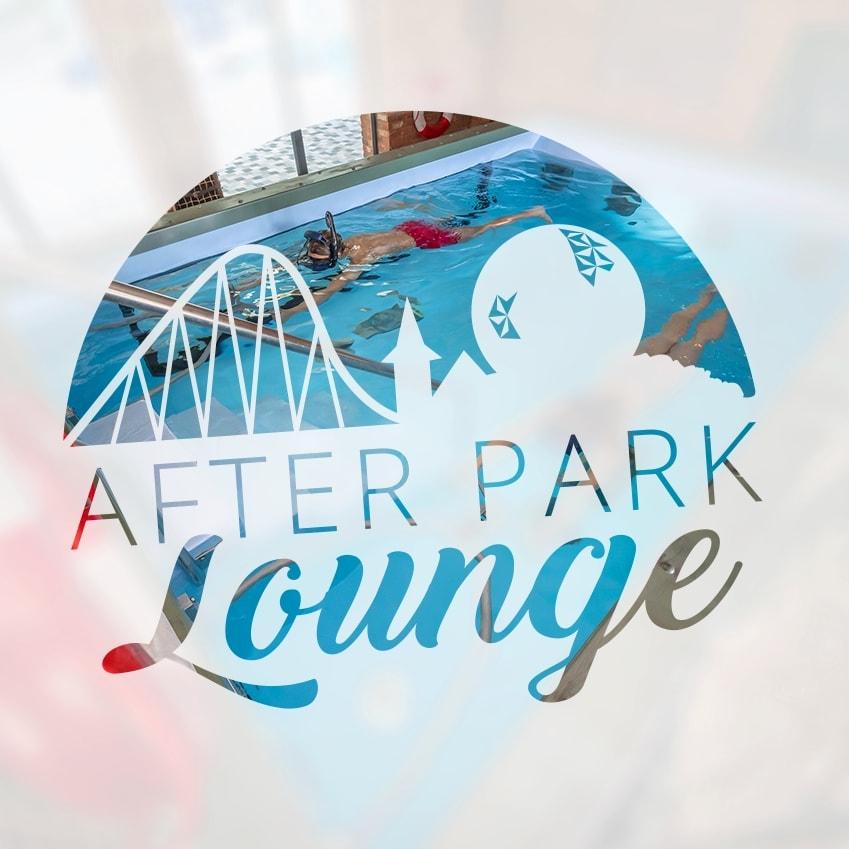After Park Lounge 107: Nieuwsaflevering 35: Sesam open u!