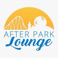 Profielfoto van After Park Lounge
